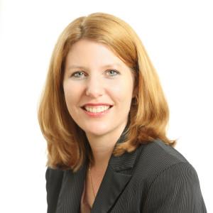 Ruth Limkin