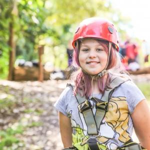 Mapleton Adventure Camp 2015-21-2