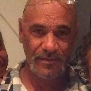Gary Prior