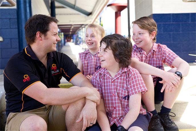 school-chaplaincy