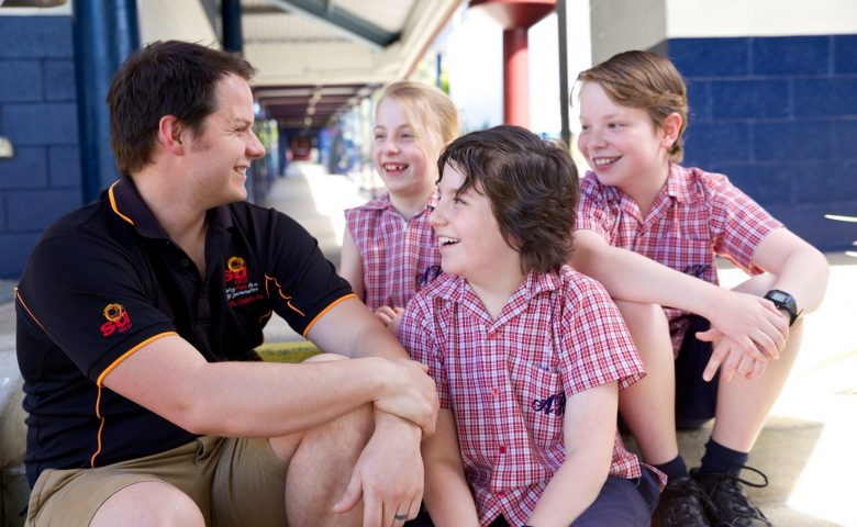 Albany Hills SS - August 2014 - 026