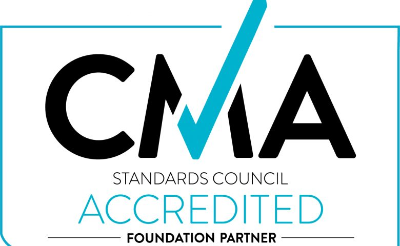 cma-foundation-partner