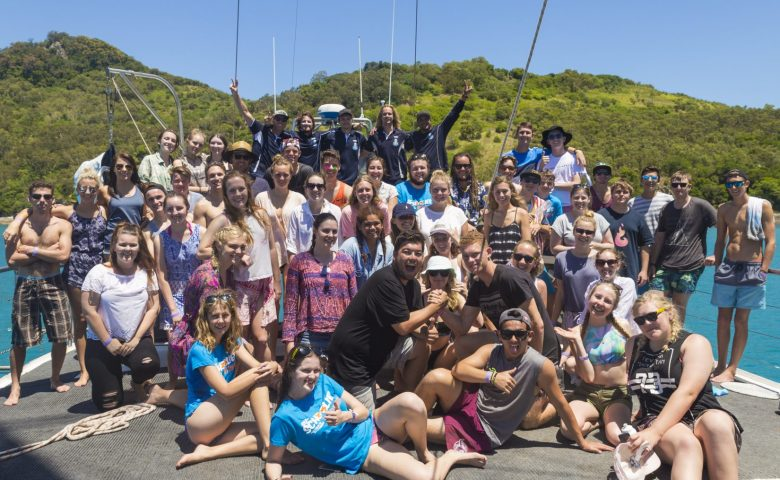 2016 SU-Schoolies Whitsundays-52