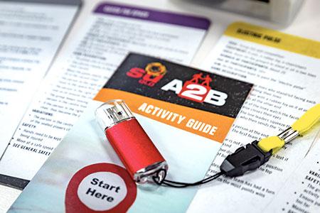 a2b-card-pack-02