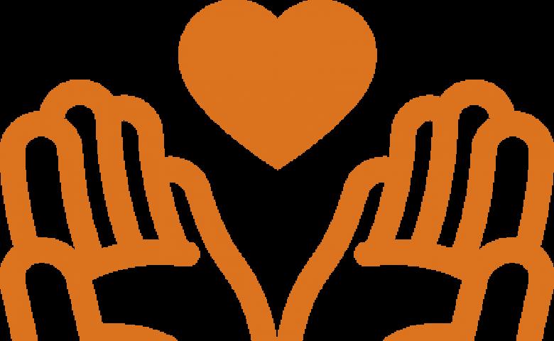donate-hands