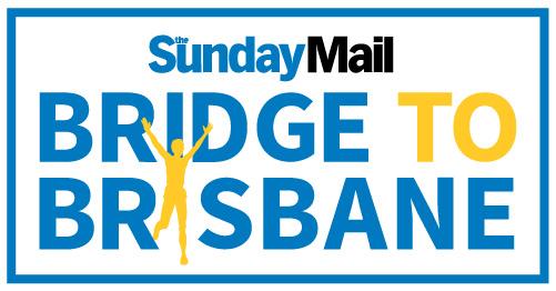Bridge to Brisbane_Logo_nodate