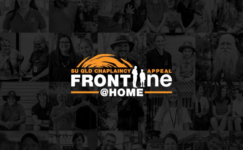 frontline@home-donation-form-image