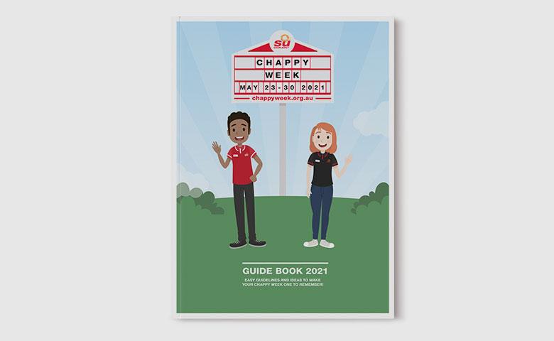 chappyweek-guide-book-thumb
