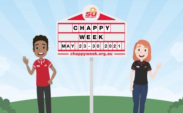 chappyweek-web-featured-img-2021